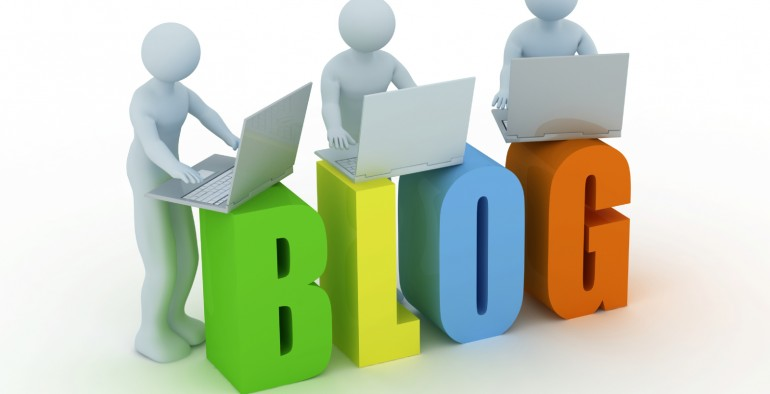 Blogging-for-beginners-770x394