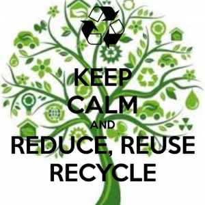 keep-calm-and-reduce-reuse-recycle-keep-calm-and-carry-on-image