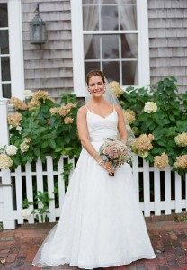 Nantuck-wedding-kate-headley-photography-bride