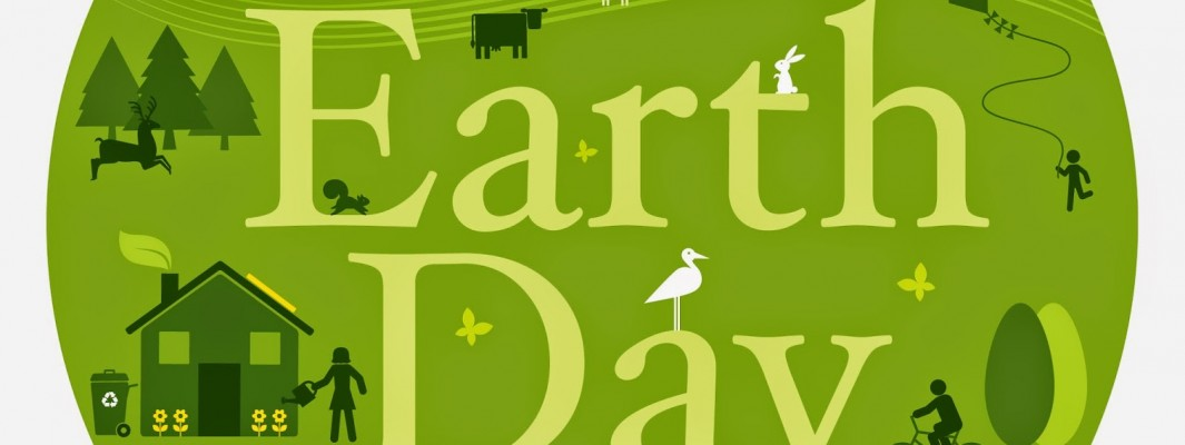 happy-earth-day-2016-with-earthday2016jpg