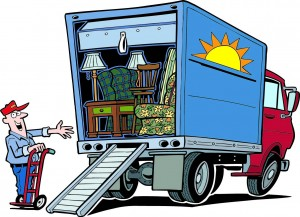 moving-truck-clipart-2