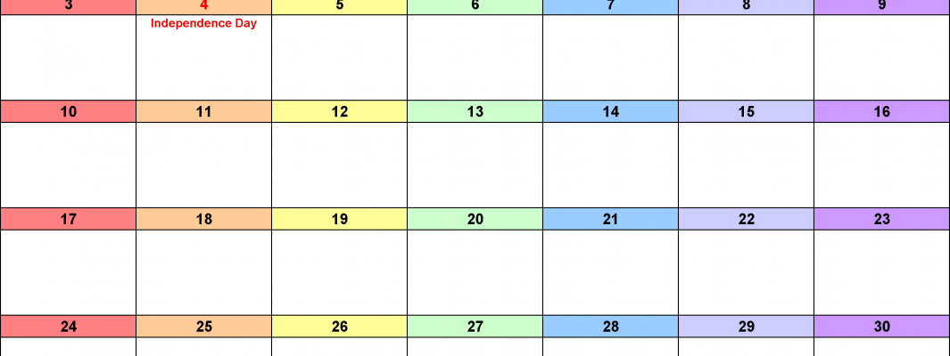 july--2016--calendar