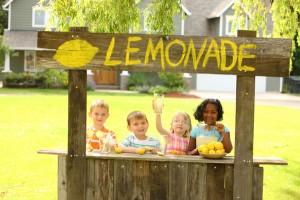 lemonade-stand_urqqif