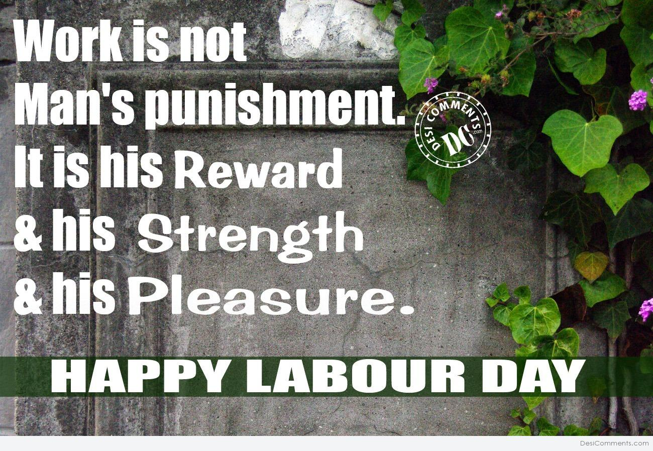 Labour Day Weekend What Does It Mean For You Prompt Proofing