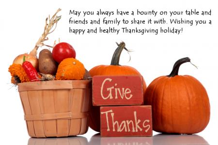 wishing-you-a-happy-thanksgiving-quotes-1